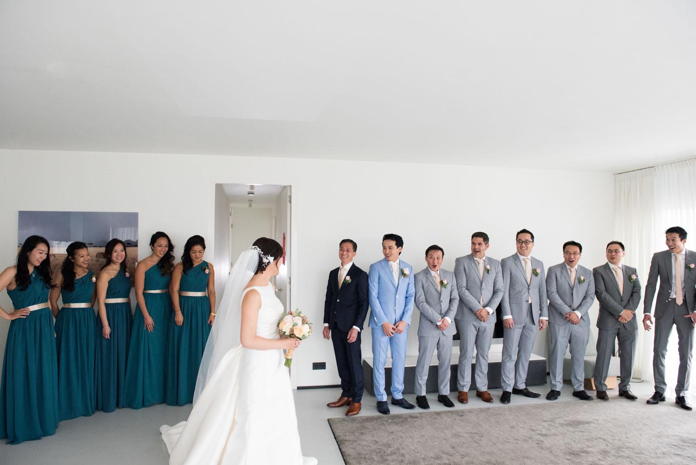 bruidsfotograaf-13