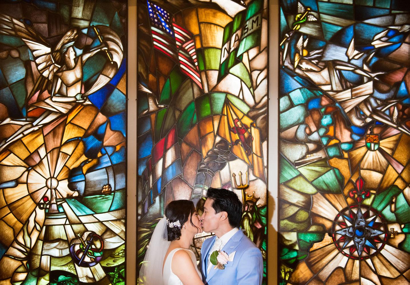 bruidsfotograaf-15