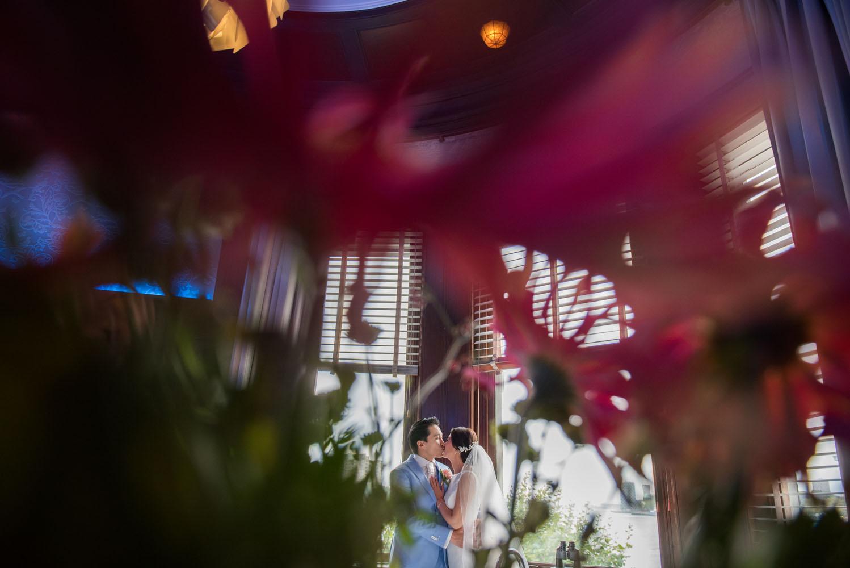 bruidsfotograaf-16