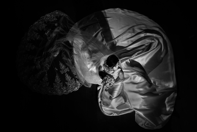 bruidsfotograaf-17