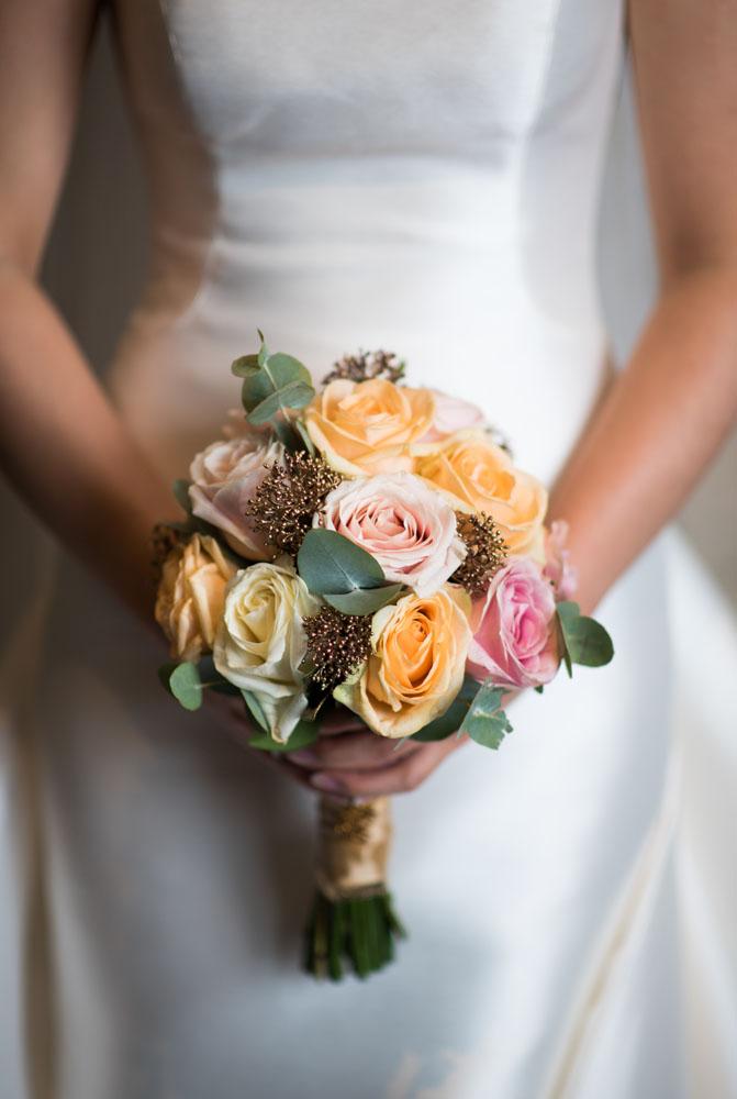 bruidsfotograaf-18