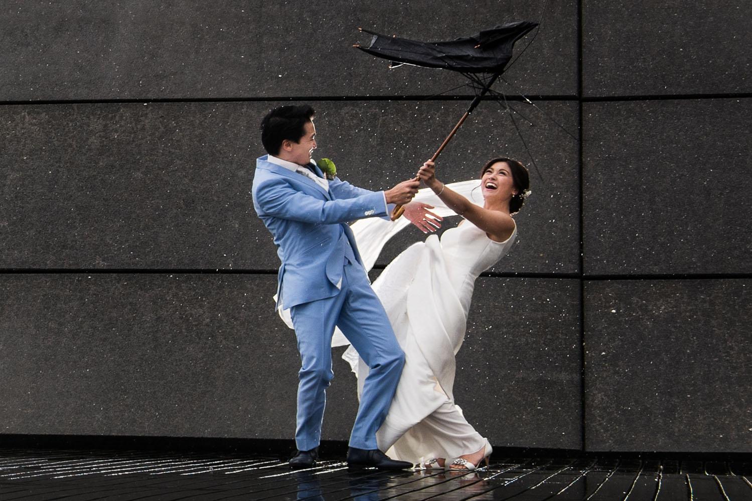 bruidsfotograaf-20