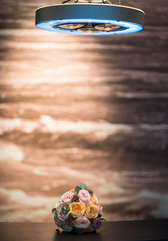 bruidsfotograaf-21