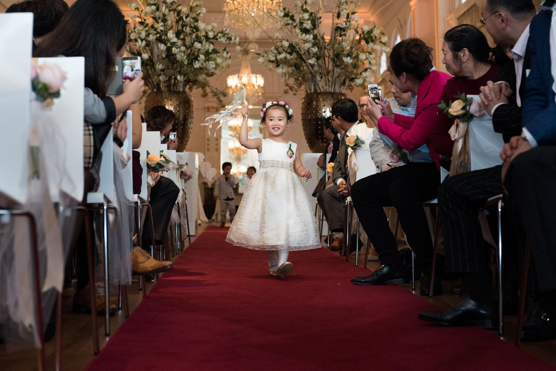 bruidsfotograaf-23