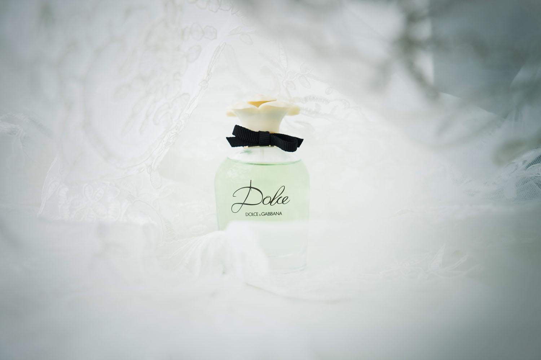 bruidsfotograaf-3