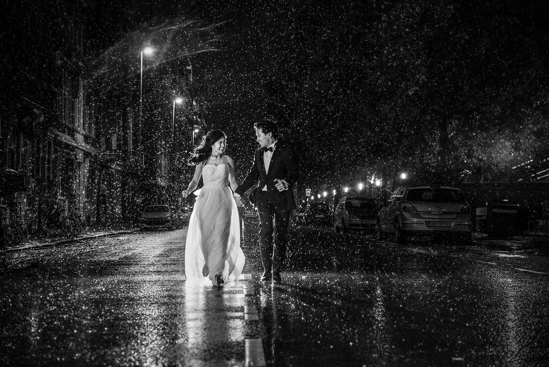 bruidsfotograaf-30