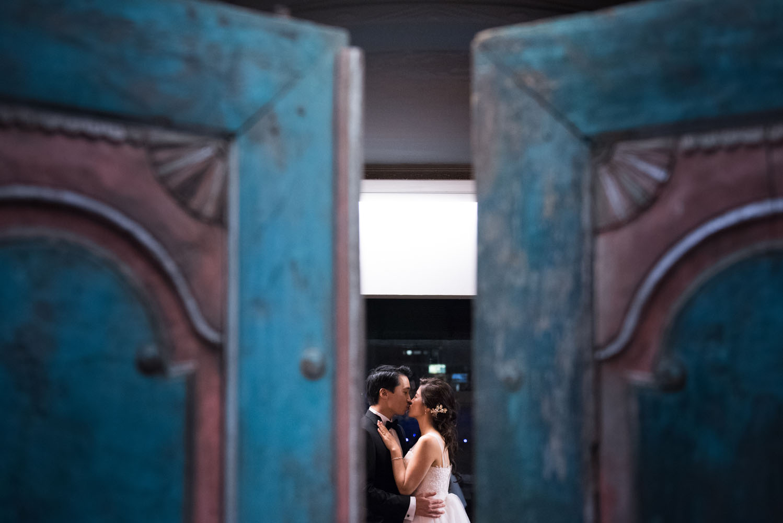 bruidsfotograaf-33