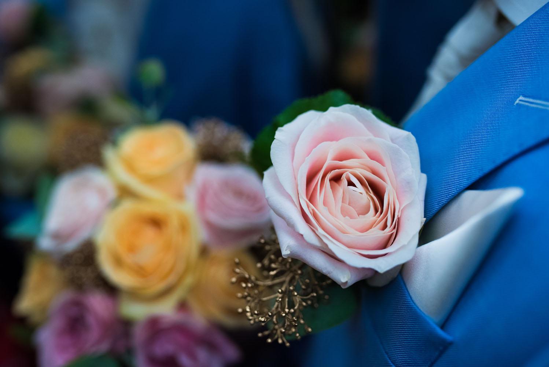 bruidsfotograaf-6