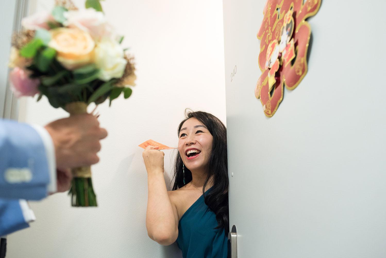 bruidsfotograaf-7