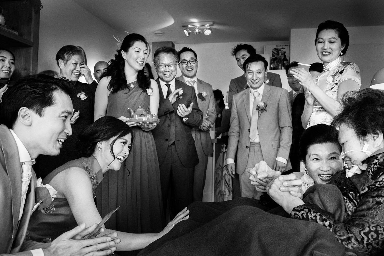 bruidsfotograaf-9