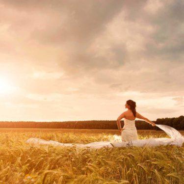 bruiloft-film (1)
