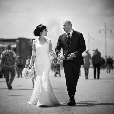 bruiloft-film (10)