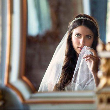 bruiloft-film (14)