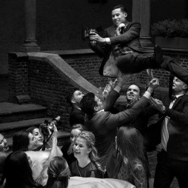 bruiloft-film (19)