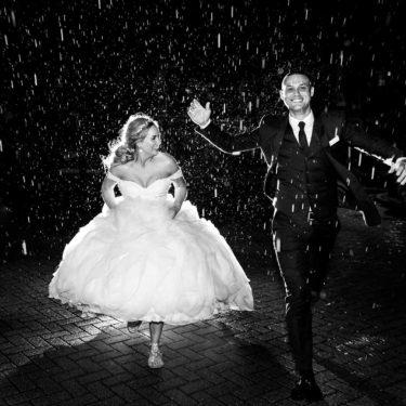 bruiloft-film (26)