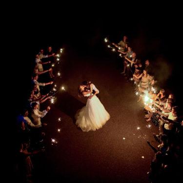 bruiloft-film (27)