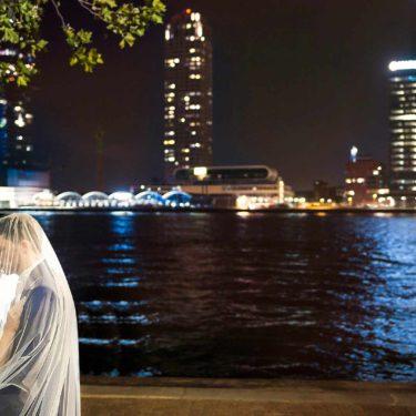 bruiloft-film (3)