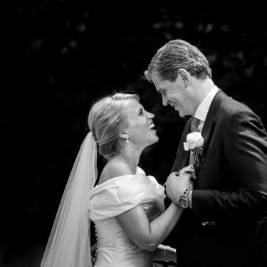 bruiloft-film (31)