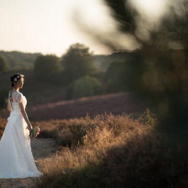 bruiloft-film (33)