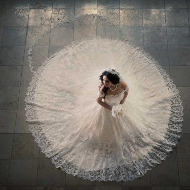 bruiloft-film (38)