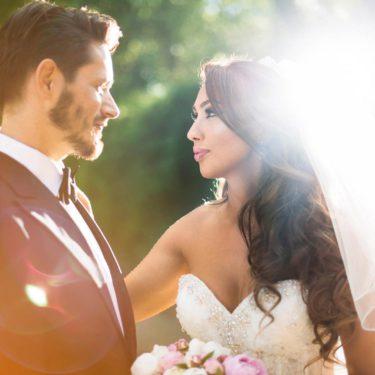 bruiloft-film (5)