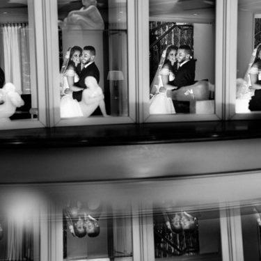 bruiloft-film (50)