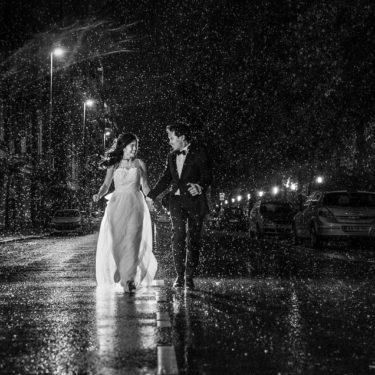 bruiloft-film (7)
