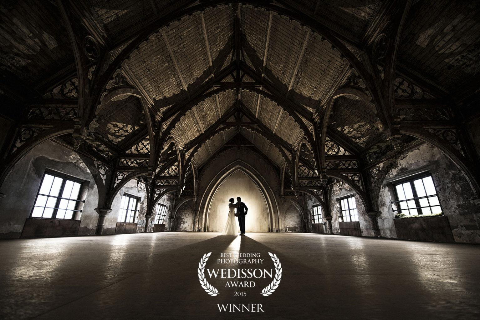 fotograaf-bruiloft-best (11)