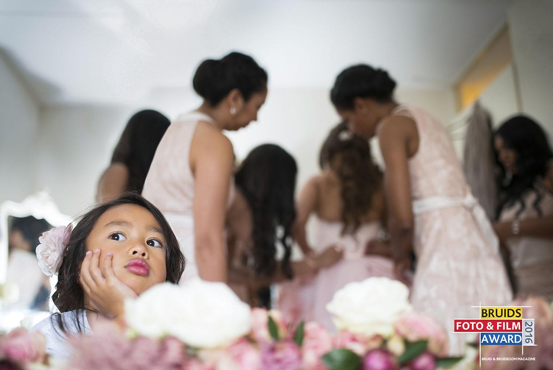fotograaf-bruiloft-best (15)