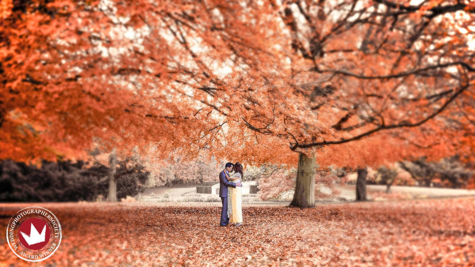 fotograaf-bruiloft-best (21)