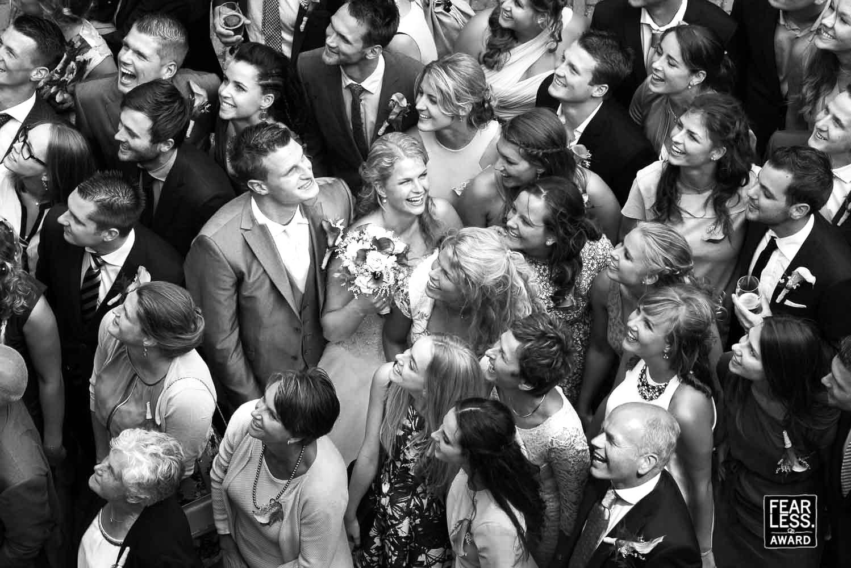 fotograaf-bruiloft-best (22)
