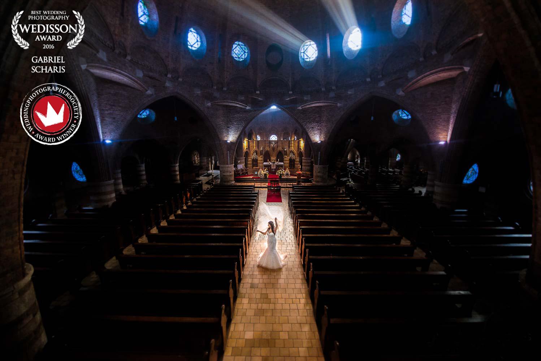 fotograaf-bruiloft-best (23)