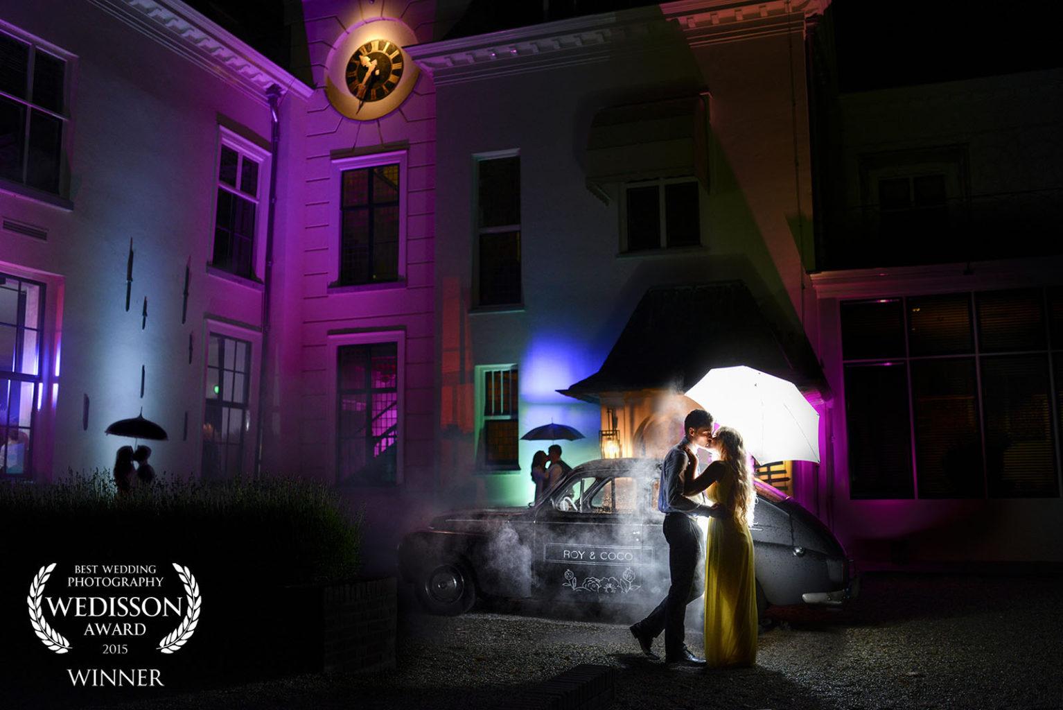 fotograaf-bruiloft-best (27)