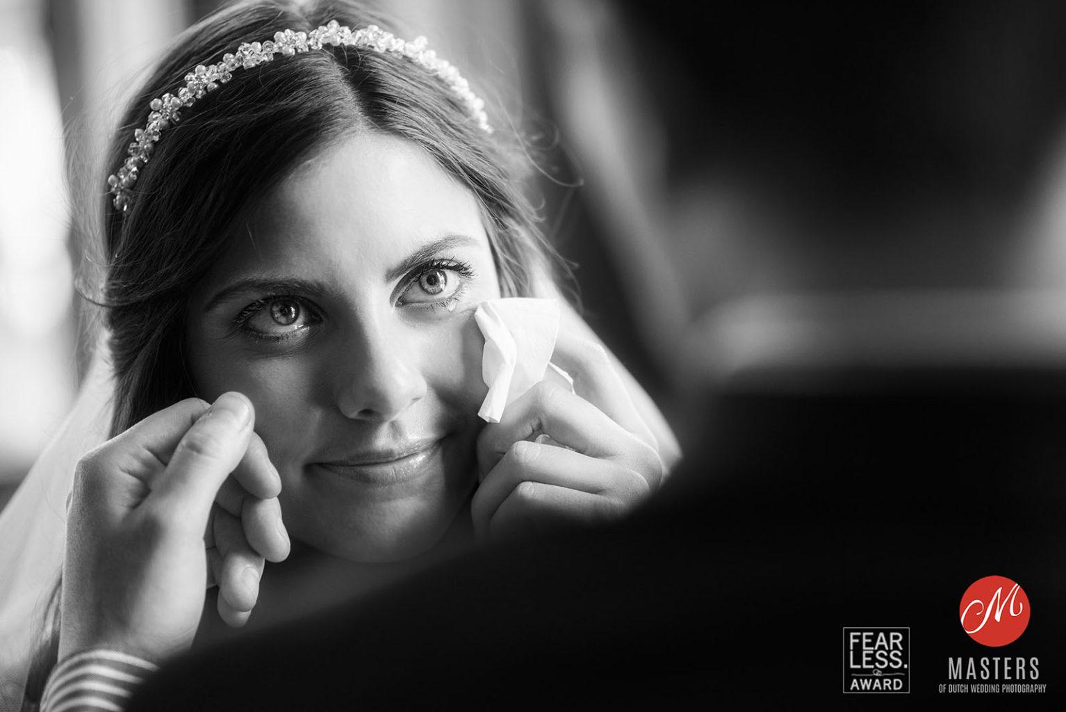fotograaf-bruiloft-best (9)
