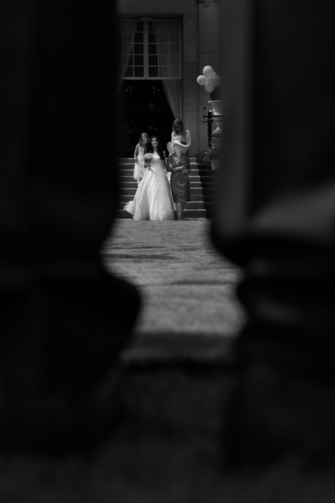 trouwfotograaf-3